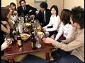 人妻同窓会スペシャル1