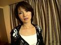 風俗嬢、澤よし乃出演の無料熟女動画像。人妻デリヘル嬢はこう口説け!