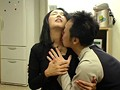 人妻、松本亜璃沙出演のフェラ無料動画像。美熟女ママ達に癒されたい