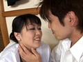 小料理屋のおふくろさんが癒してアゲル… 愛田美優 椿美羚 13