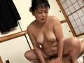小料理屋のおふくろさんが癒してアゲル… 愛田美優 椿美羚 19