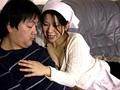 巨乳家政婦の誘い癖 7