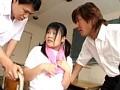 VIRTUAL GAME 進藤つみきtype学級委員 10