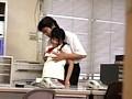 VIRTUAL GAME 進藤つみきtype学級委員 2