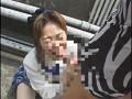 (h_259vnds02137)[VNDS-2137] 月刊熟女秘宝館 松茸狩り ダウンロード 10