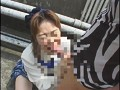[VNDS-2137] 月刊熟女秘宝館 松茸狩り