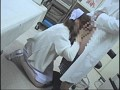 [VNDS-2183] 月刊白衣倶楽部 ナースの御奉仕24時