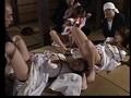 (h_259vnds02200)[VNDS-2200] 禁欲寺 総本山 やめられない人妻の貞操修行 ダウンロード 18