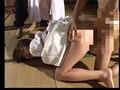 (h_259vnds02200)[VNDS-2200] 禁欲寺 総本山 やめられない人妻の貞操修行 ダウンロード 19