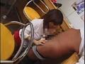 [VNDS-2228] 働くミニスカお姉さんスペシャル