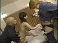 (h_259vnds02231)[VNDS-2231] 大都会の罠 だまされて堕ちた女たち ダウンロード 3
