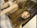 (h_259vnds02231)[VNDS-2231] 大都会の罠 だまされて堕ちた女たち ダウンロード 8