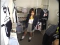 (h_259vnds02252)[VNDS-2252] 女子校生制服ハンティング ダウンロード 17