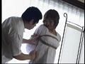 [VNDS-2261] 義母の性教育 2