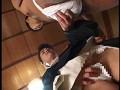 [VNDS-2263] 未亡人昭和絵巻「紐擦り崩し」2