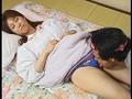 [VNDS-2281] お義母さんはボクの性処理道具 3