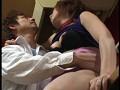 [VNDS-2332] お義母さんはボクの性処理道具 4
