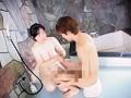 月刊熟女秘宝館 吸いつく完熟濡れめしべ 10
