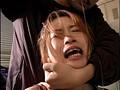 女子校生レイプ暴行記録のサンプル画像