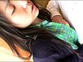 (h_259vnds02479)[VNDS-2479] 月刊人妻桃源郷 奥様が濡れて我慢できない昼下がり ダウンロード 15