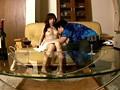隣の美人妻と中出し不倫関係 芹沢舞(30) 12