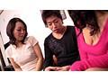 官能ドラマ劇場 母の乳房と叔母の名器 5