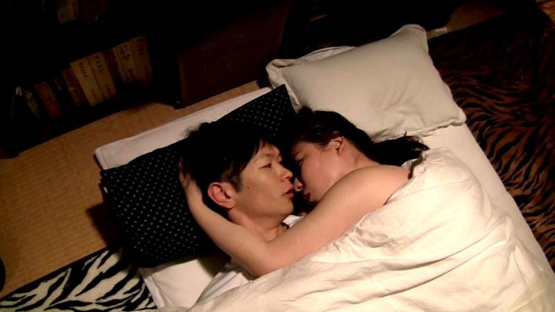 VNDS-2970磁力_上京した息子のアパートで一枚の布団で寝る_阿部珠緒