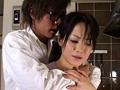 月刊熟女秘宝館 若い男根にうねる熟肉 No.16