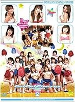 GO!GO!Cherrys 2 ダウンロード