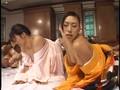[XXX-032] 熟女の館 前編