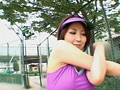 S級スポーツ美女 4時間 14
