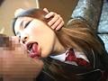 A○B候補生強制オ○ンコ営業 藤咲れん サンプル画像 No.1