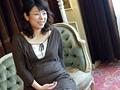 妊婦大好き 27 1