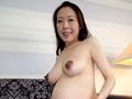 妊婦大好き 36 13