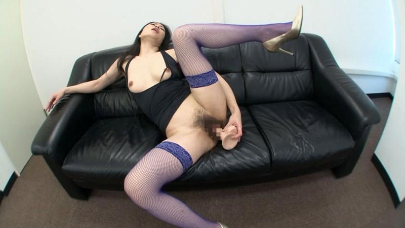 淫乱美熟女 極太ディルドオナニー Vol.2 の画像8