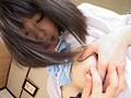 女子校生ぬる×2おま●こオナニー Vol.7 5