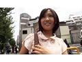 [FRE-028] 素人ナンパ! お姉さん、カメラの前でディルドオナニー見せて下さい!!