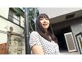 [FRE-030] ガチナンパin新宿!センズリ見せつけられてその気になっちゃうドスケベな素人娘たち vol.2