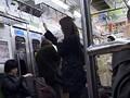 [TDBC-003] 街で見かけた女をストーキング無理やりレイプした映像を勝手にAVで売っちゃいました