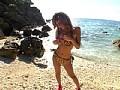 渋谷ギャルハメ伝説・外伝 彩花ゆめ Fuck On The Beach in沖縄 6