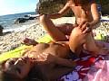 渋谷ギャルハメ伝説・外伝 彩花ゆめ Fuck On The Beach:h_275tdbr00014-34.jpg