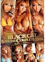(h_275tdbr00062)[TDBR-062] BLACK GAL SPECIAL COMPLETE BOX 240min ダウンロード