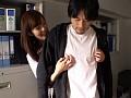 女子校生の乳首責め手コキ サンプル画像5