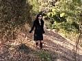 人妻露出不倫旅行 イケナイ遊びに何十回も絶頂失神するイソギンチャク女亜希二十七歳 12