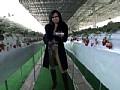 人妻露出不倫旅行 イケナイ遊びに何十回も絶頂失神するイソギンチャク女亜希二十七歳 21