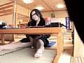 人妻露出不倫旅行 イケナイ遊びに何十回も絶頂失神するイソギンチャク女亜希二十七歳 26