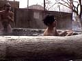 人妻露出不倫旅行 イケナイ遊びに何十回も絶頂失神するイソギンチャク女亜希二十七歳 31