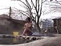 人妻露出不倫旅行 イケナイ遊びに何十回も絶頂失神するイソギンチャク女亜希二十七歳 32