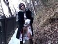 人妻露出不倫旅行 イケナイ遊びに何十回も絶頂失神するイソギンチャク女亜希二十七歳 33