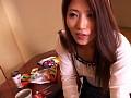 美熟女手コキ三昧 36
